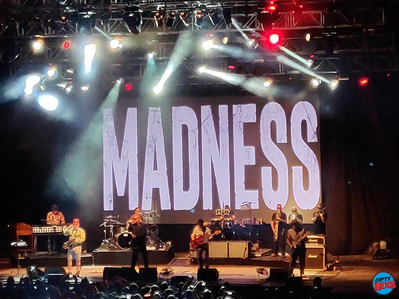 MADNESS-Madrid-2019-3