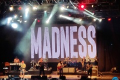 MADNESS-Madrid-2019-3