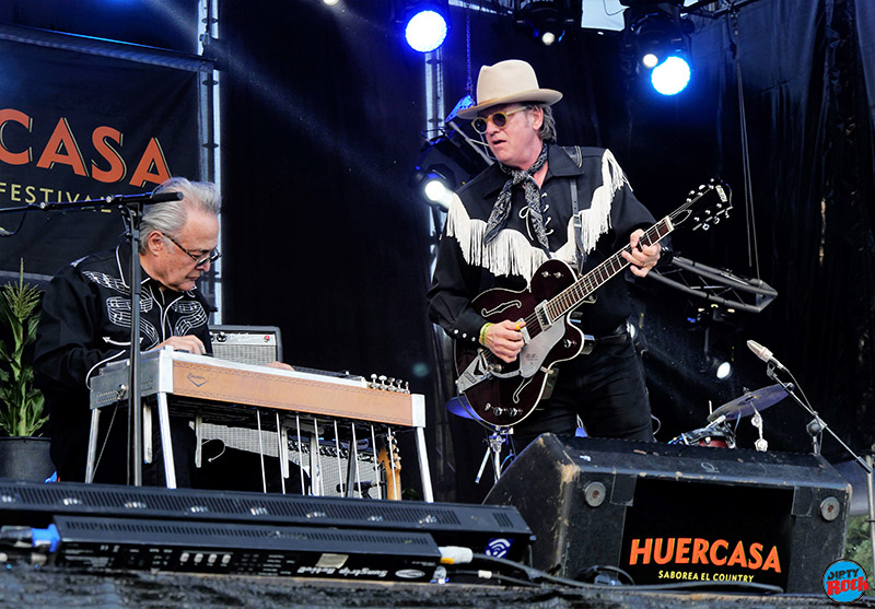 Chuck-Mead-and-The-Grassy-Knoll-Boys-Huercasa-Country-Festival-2019.