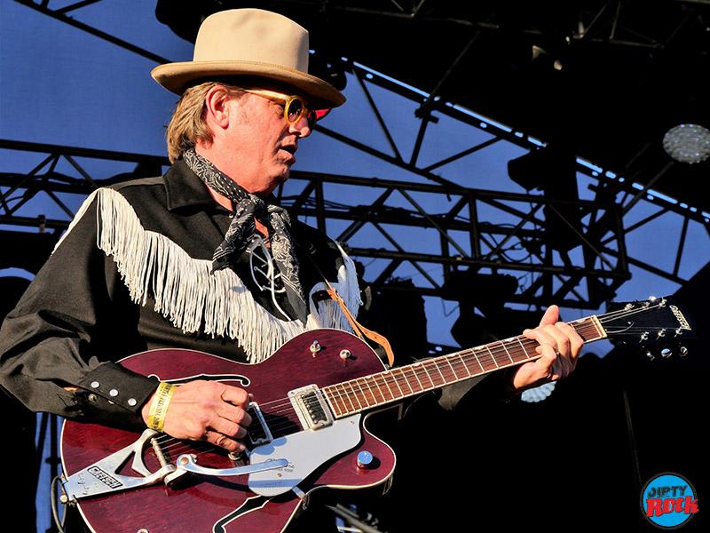 Chuck-Mead-and-The-Grassy-Knoll-Boys-Huercasa-Country-Festival-2019.6