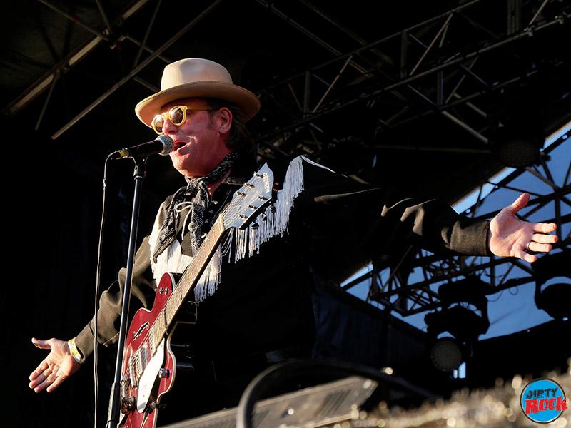 Chuck-Mead-and-The-Grassy-Knoll-Boys-Huercasa-Country-Festival-2019.7
