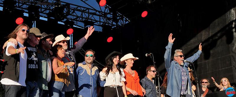 HCF-All-Stars-Band-Huercasa-Country-Festival-2019.3