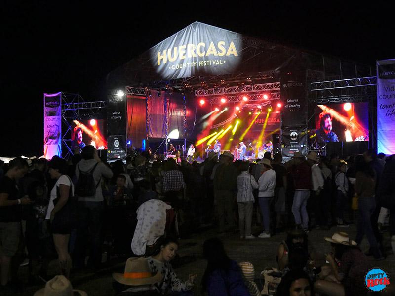 Huercasa-Country-Festival-2019-Riaza.