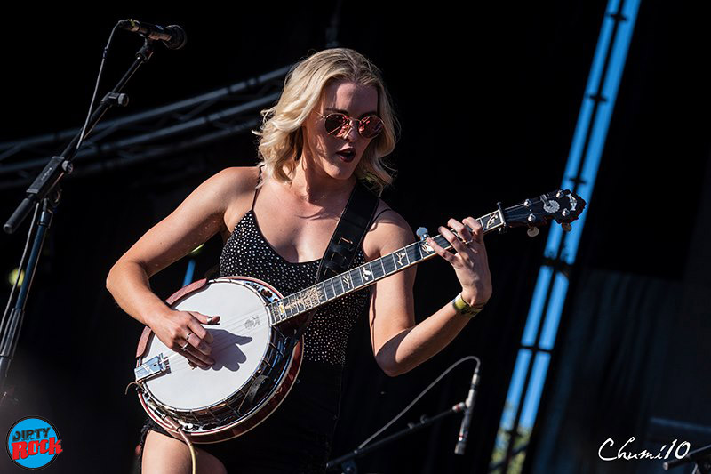 Huercasa-Country-Festival-2019.-Ashley-Campbell.
