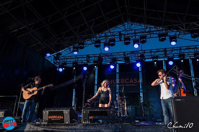 Huercasa-Country-Festival-2019.-Ashley-Campbell