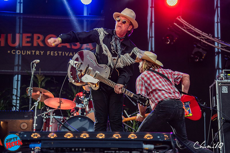 Huercasa-Country-Festival-2019.-Chuck-Mead.3