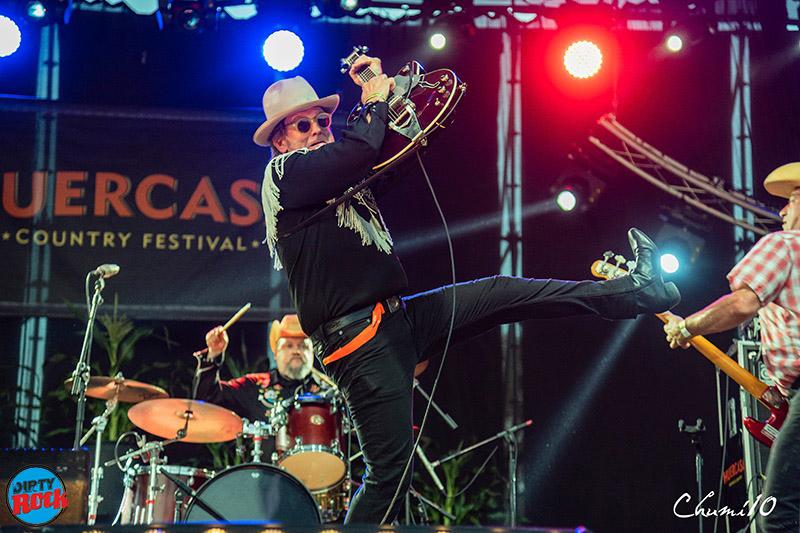 Huercasa-Country-Festival-2019.-Chuck-Mead.4