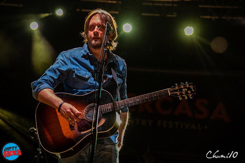 Huercasa-Country-Festival-2019.-Hayes-Carll.
