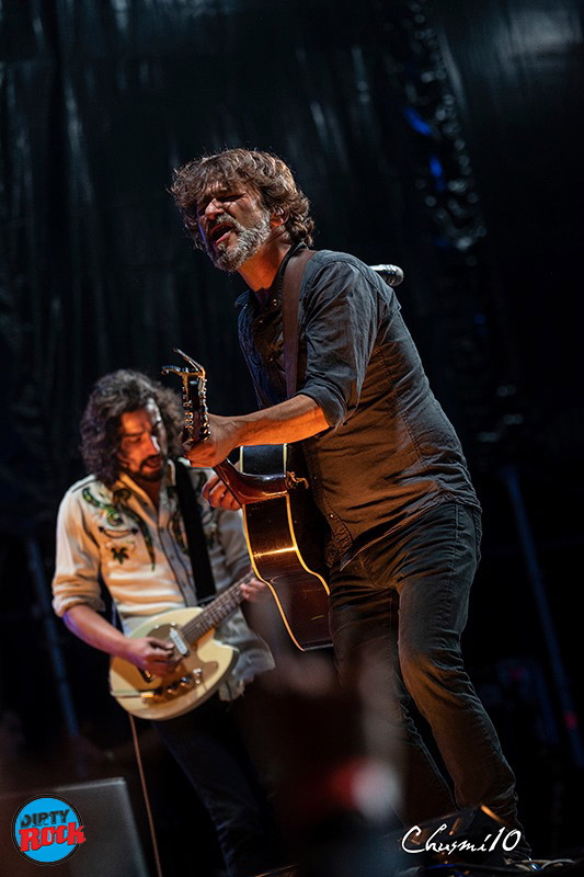 Huercasa-Country-Festival-2019.-Quique-González-Álex-Muñoz