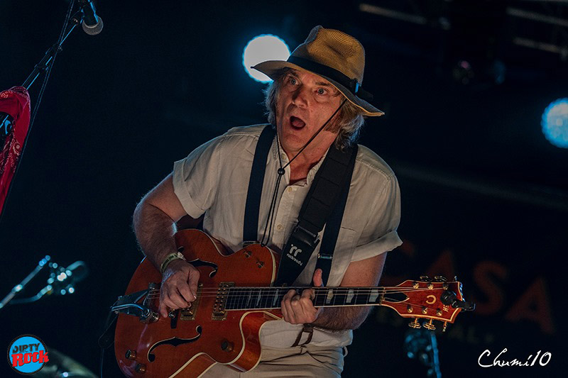 Huercasa-Country-Festival-2019.-The-Long-Ryders