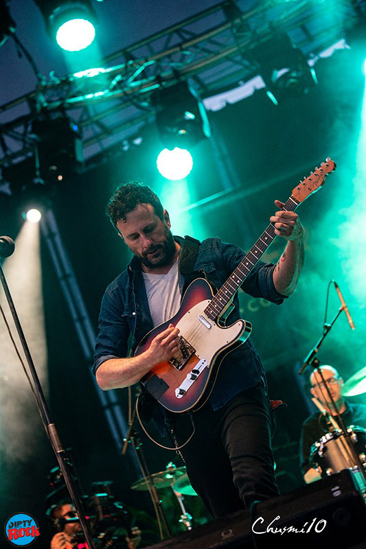 Huercasa-Country-Festival-2019.-Will-Hoge