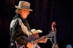 Chuck-Mead-and-The-Grassy-Knoll-Boys-Huercasa-Country-Festival-2019.9