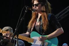 HCF-All-Stars-Band-Huercasa-Country-Festival-2019-Susan-Santos