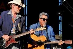 HCF-All-Stars-Band-Huercasa-Country-Festival-2019.5