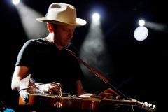 Hayes-Carll-Huercasa-Country-Festival-2019.3
