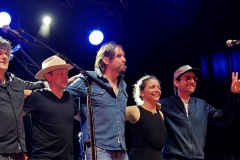 Hayes-Carll-Huercasa-Country-Festival-2019