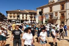 Huercasa-Country-Festival-2019-Riaza.2