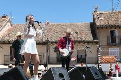 Huercasa-Country-Festival-2019-Riaza.4