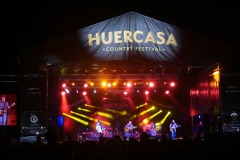 Huercasa-Country-Festival-2019-Riaza.6