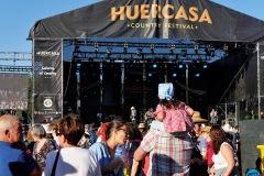 Huercasa-Country-Festival-2019-Riaza