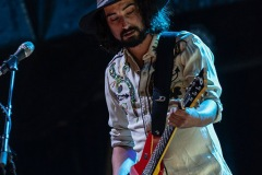 Huercasa-Country-Festival-2019.-Alex-Muñoz
