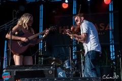 Huercasa-Country-Festival-2019.-Ashley-Campbell.1