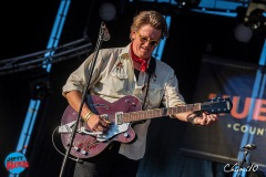 Huercasa-Country-Festival-2019.-Chuck-Mead.
