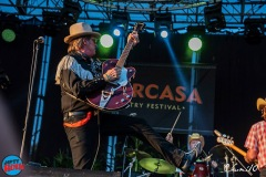 Huercasa-Country-Festival-2019.-Chuck-Mead.1