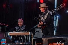 Huercasa-Country-Festival-2019.-Chuck-Mead.2