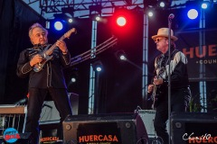 Huercasa-Country-Festival-2019.-Chuck-Mead.5