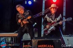 Huercasa-Country-Festival-2019.-Chuck-Mead.6