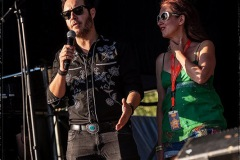 Huercasa-Country-Festival-2019.-Fernando-Navarro.