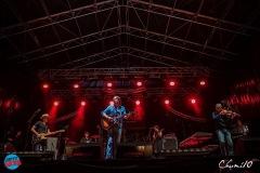 Huercasa-Country-Festival-2019.-Hayes-Carll.2