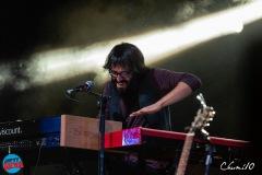 Huercasa-Country-Festival-2019.-Quique-González.