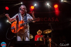 Huercasa-Country-Festival-2019.-The-Long-Ryders.
