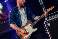 Huercasa-Country-Festival-2019.-Will-Hoge.2
