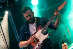 Huercasa-Country-Festival-2019.-Will-Hoge