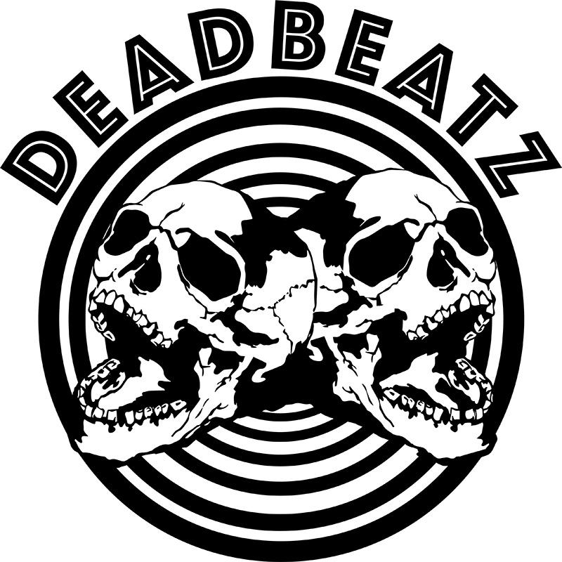 20190720-deadbeatz-4