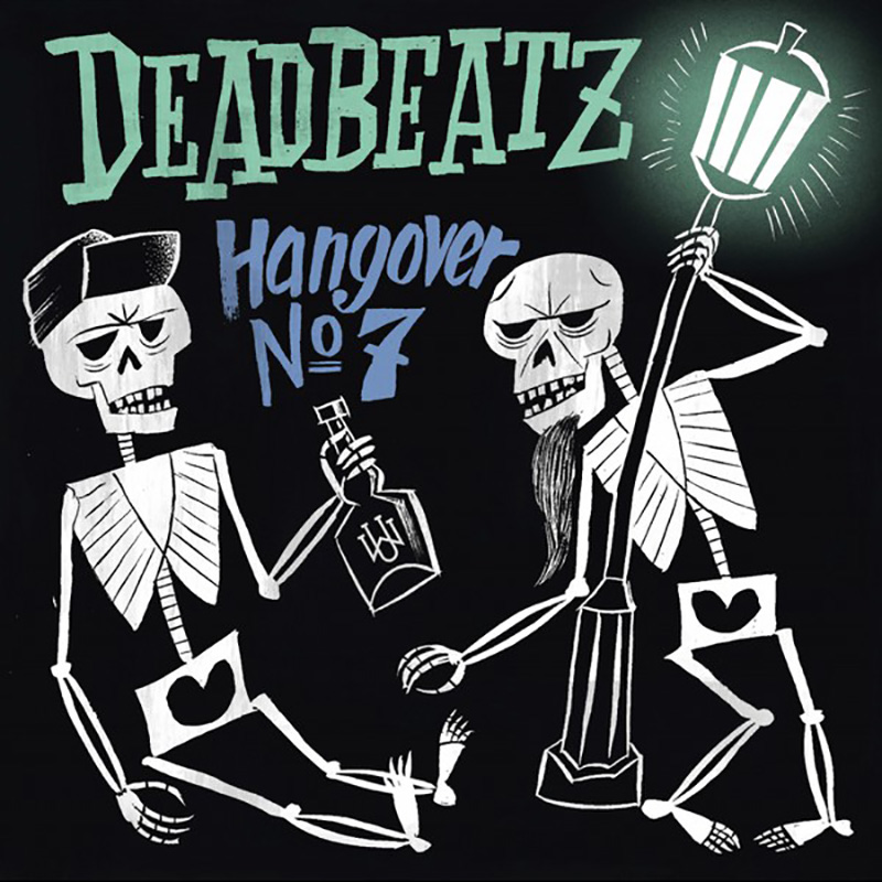 20190720-deadbeatz-6.jpg