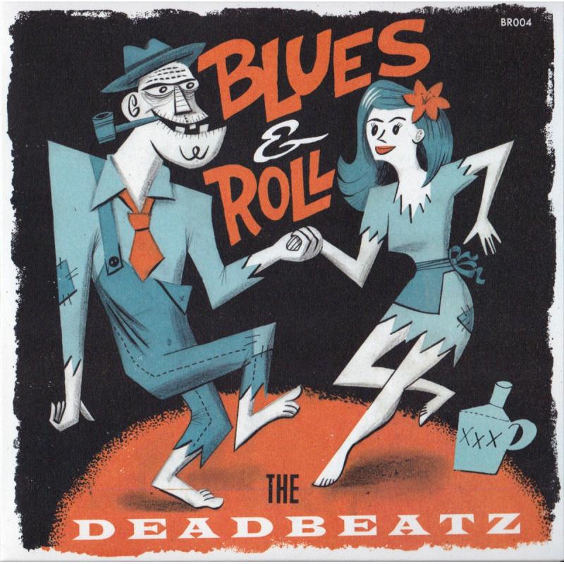 20190720-deadbeatz-8