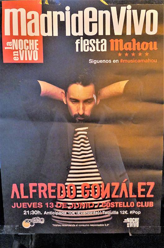 Alfredo-González-Costello-Madrid-2019-crónica