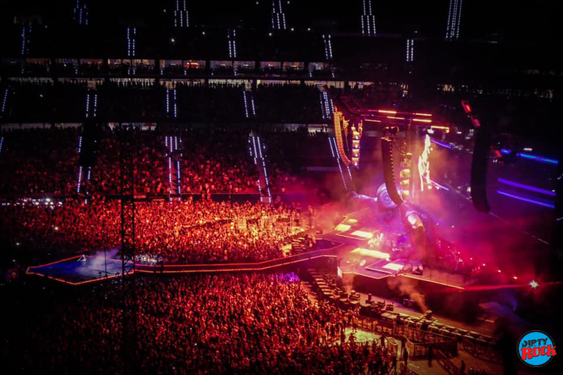 Muse-Madrid-crónica-Simulation-Theory-World-Tour-2019.1