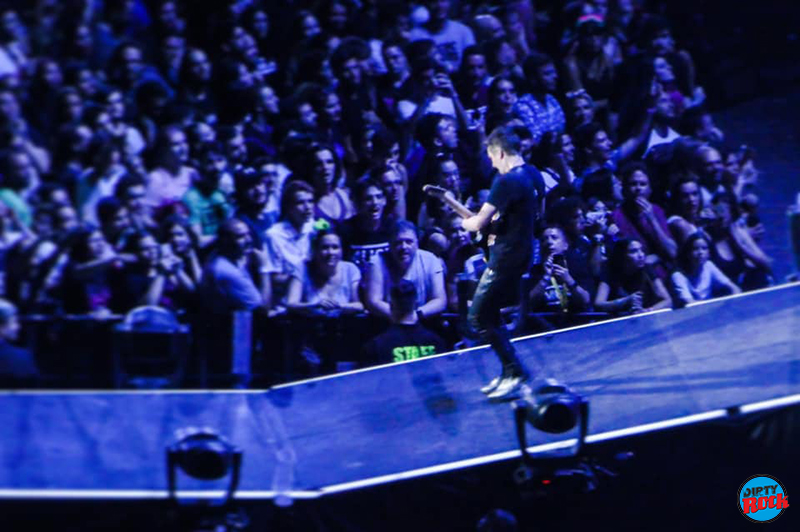 Muse-Madrid-crónica-Simulation-Theory-World-Tour-2019.2