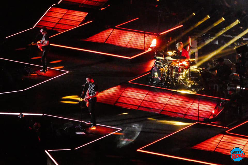 Muse-Madrid-crónica-Simulation-Theory-World-Tour-2019.6