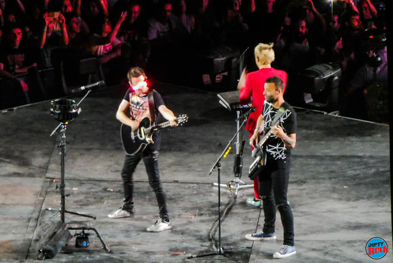 Muse-Madrid-crónica-Simulation-Theory-World-Tour-2019.7
