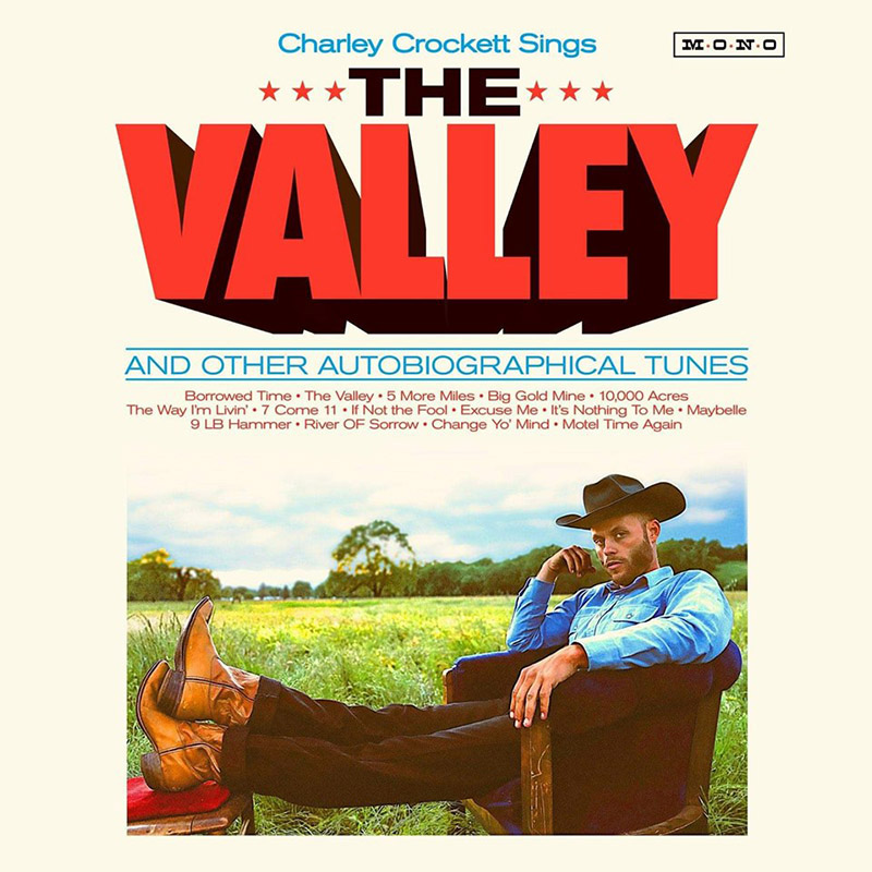 Entrevista-a-Charley-Crockett-interview-2019-tour-gira-The-Valley