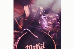 Mattiel-crónica-Satis-Factory-2019.3