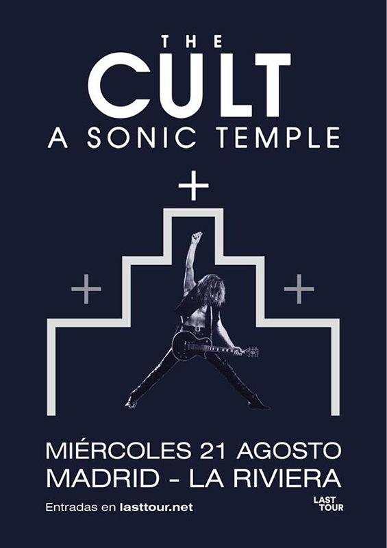 The-Cult-Madrid-Sonic-Temple-2019