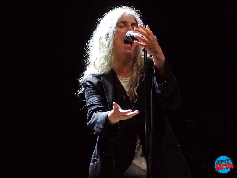 Patti-Smith-Festival-Porta-Ferrada-2019-crónica.11