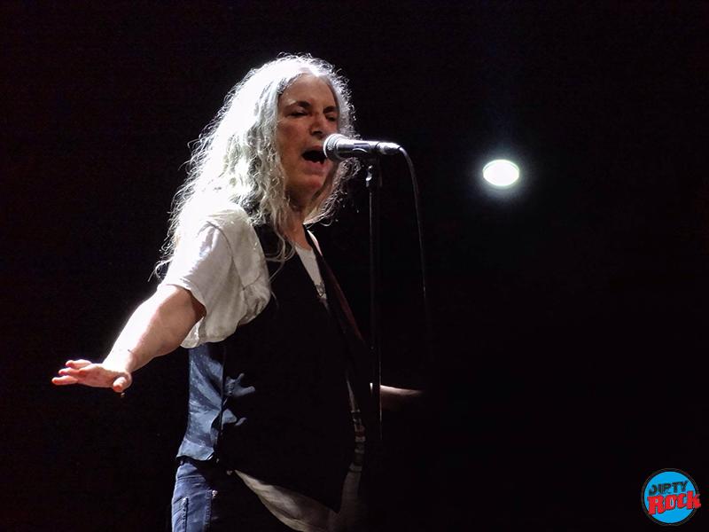 Patti-Smith-Festival-Porta-Ferrada-2019-crónica.15